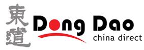 Logo Dong Dao